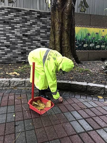 20171015四平公園社區服務_171023_0011.jpg