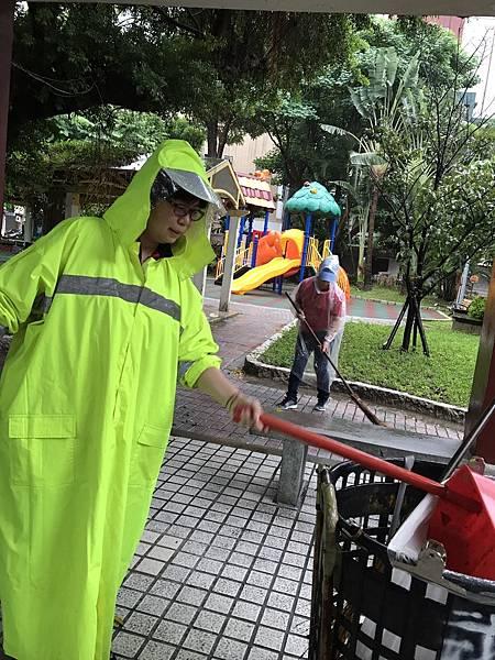 20171015四平公園社區服務_171023_0013.jpg