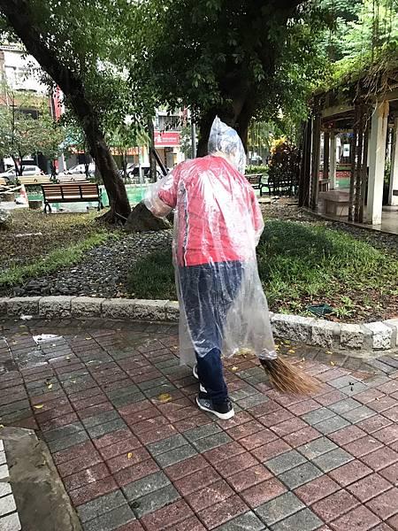 20171015四平公園社區服務_171023_0015.jpg