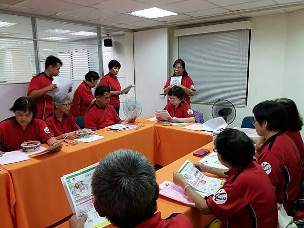 20171018中山區團委會10月分月會_171023_0001.jpg