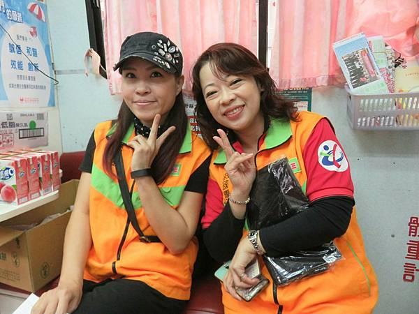 20171029義工有愛熱血臺灣萬人捐血_171107_0040.jpg