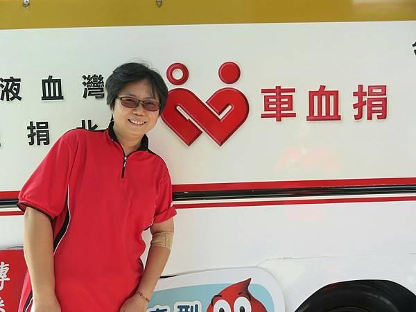 20171029義工有愛熱血臺灣萬人捐血_171107_0042.jpg