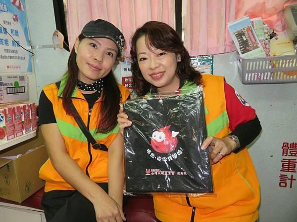 20171029義工有愛熱血臺灣萬人捐血_171107_0039.jpg