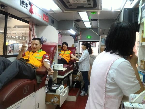 20171029義工有愛熱血臺灣萬人捐血_171107_0062.jpg