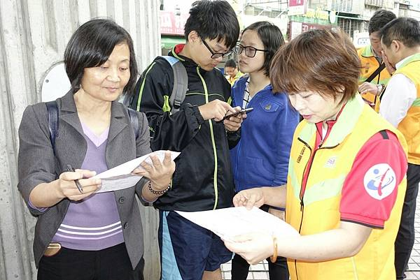 20171029義工有愛熱血臺灣萬人捐血_171107_0097.jpg
