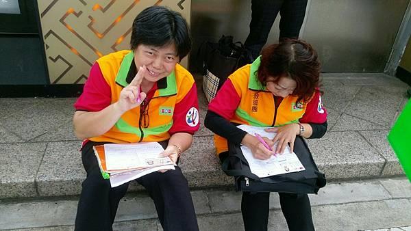 20171029義工有愛熱血臺灣萬人捐血_171107_0096.jpg
