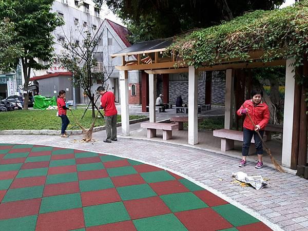 20171105四平公園社區服務_171107_0008.jpg