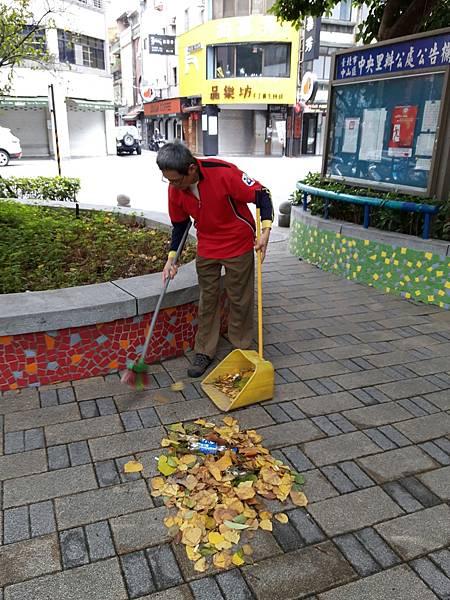 20171105四平公園社區服務_171107_0011.jpg