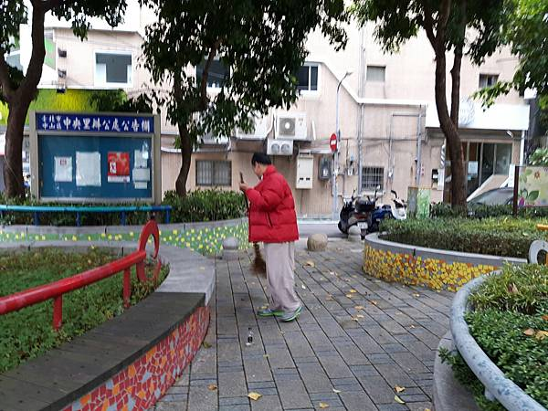 20171105四平公園社區服務_171107_0017.jpg