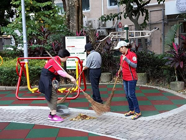 20171112四平公園社區服務_171203_0030.jpg