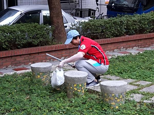 20171112四平公園社區服務_171203_0032.jpg