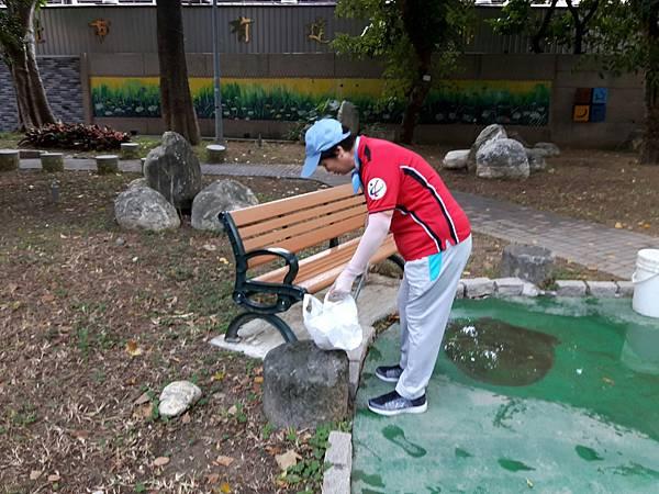 20171112四平公園社區服務_171203_0035.jpg