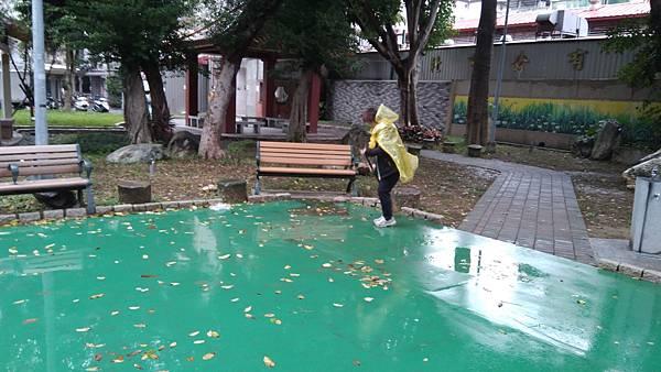 20171119四平公園社區服務_171203_0005.jpg