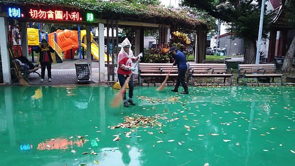 20171119四平公園社區服務_171203_0001.jpg