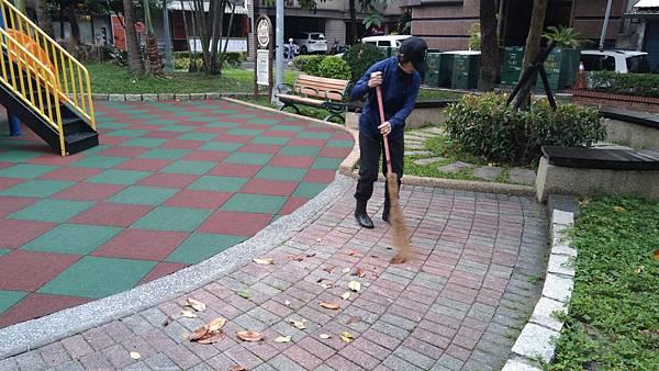 20171119四平公園社區服務_171203_0007.jpg