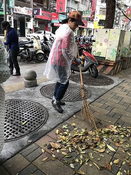 20171119四平公園社區服務_171203_0014.jpg