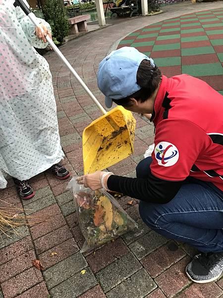 20171119四平公園社區服務_171203_0019.jpg