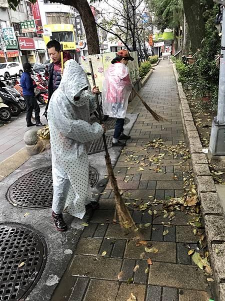 20171119四平公園社區服務_171203_0015.jpg