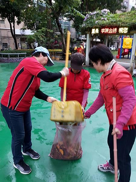 20171126四平公園社區服務_171203_0004.jpg