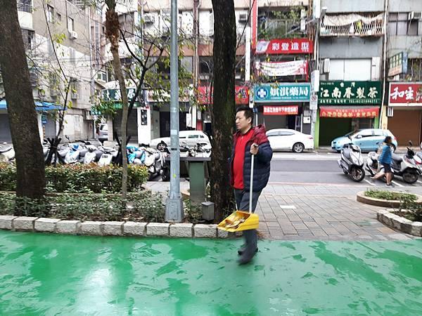 20171126四平公園社區服務_171203_0003.jpg