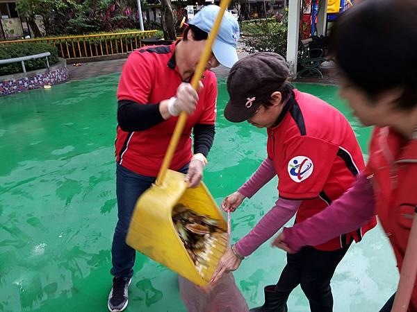 20171126四平公園社區服務_171203_0006.jpg