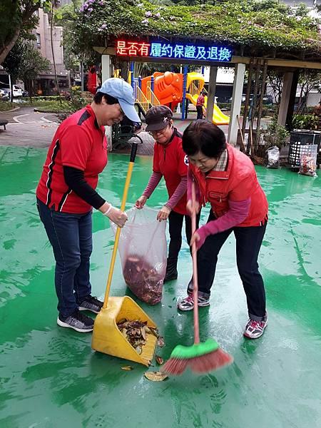 20171126四平公園社區服務_171203_0007.jpg