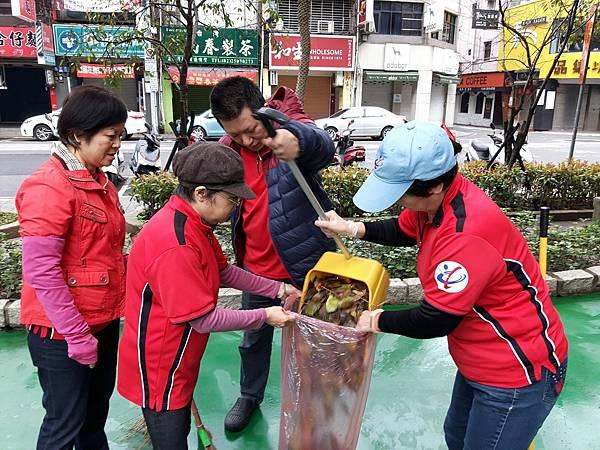 20171126四平公園社區服務_171203_0008.jpg