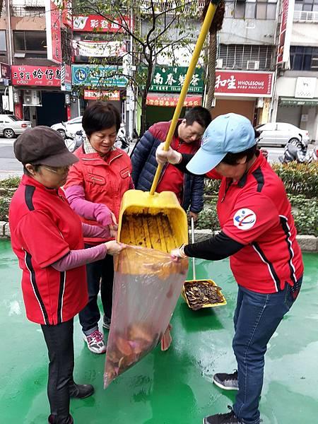 20171126四平公園社區服務_171203_0009.jpg