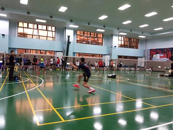 20171203中山青壯盃羽球錦標賽_171203_0002.jpg