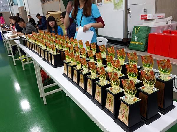 20171203中山青壯盃羽球錦標賽_171203_0004.jpg