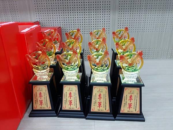 20171203中山青壯盃羽球錦標賽_171203_0003.jpg