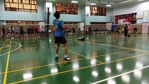20171203中山青壯盃羽球錦標賽_171203_0013.jpg