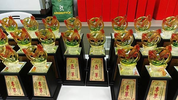 20171203中山青壯盃羽球錦標賽_171203_0012.jpg