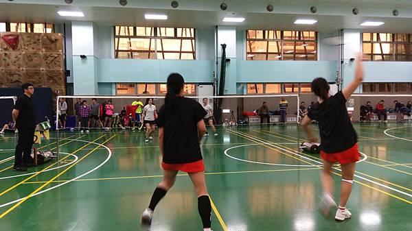 20171203中山青壯盃羽球錦標賽_171203_0014.jpg