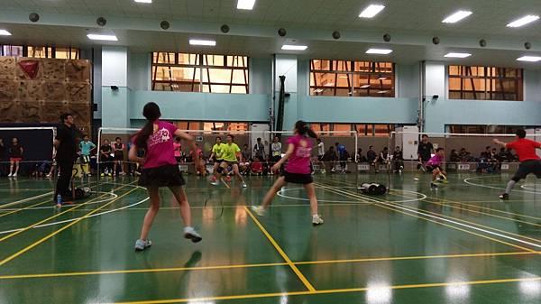 20171203中山青壯盃羽球錦標賽_171203_0015.jpg