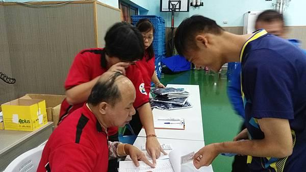 20171203中山青壯盃羽球錦標賽_171203_0020.jpg