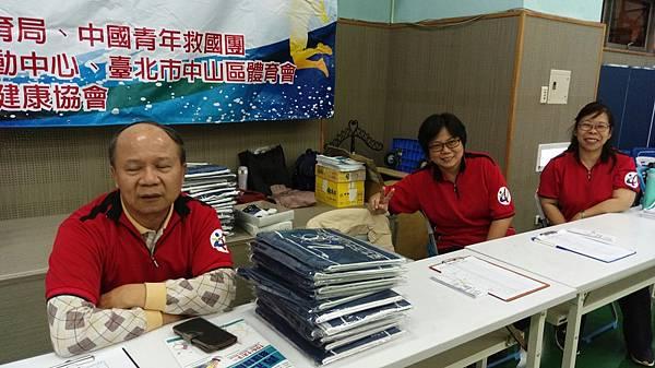 20171203中山青壯盃羽球錦標賽_171203_0018.jpg