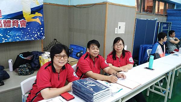 20171203中山青壯盃羽球錦標賽_171203_0023.jpg