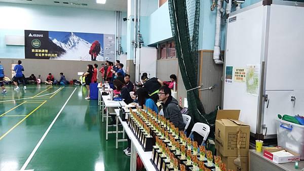 20171203中山青壯盃羽球錦標賽_171203_0024.jpg
