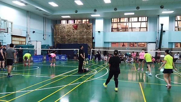 20171203中山青壯盃羽球錦標賽_171203_0026.jpg