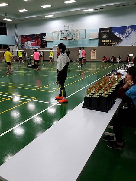 20171203中山青壯盃羽球錦標賽_171203_0030.jpg