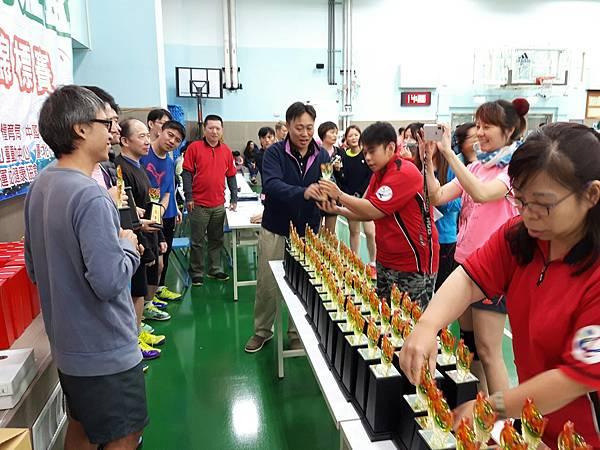 20171203中山青壯盃羽球錦標賽_171203_0034.jpg