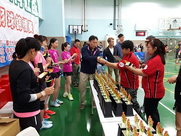 20171203中山青壯盃羽球錦標賽_171203_0033.jpg