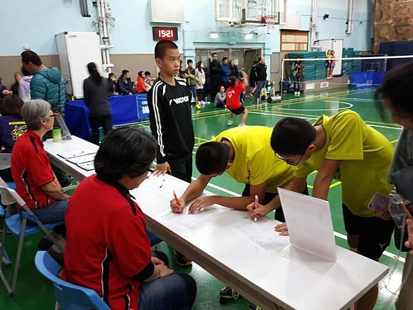 20171217中山校園盃羽球錦標賽_171231_0010.jpg