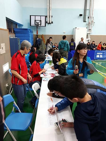 20171217中山校園盃羽球錦標賽_171231_0011.jpg