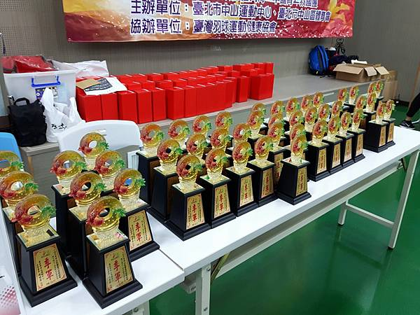 20171217中山校園盃羽球錦標賽_171231_0012.jpg