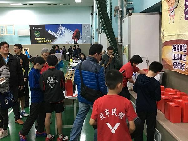 20171217中山校園盃羽球錦標賽_171231_0016.jpg