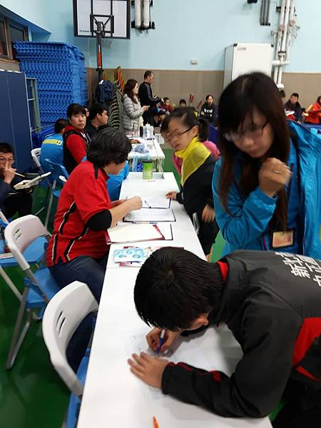20171217中山校園盃羽球錦標賽_171231_0013.jpg