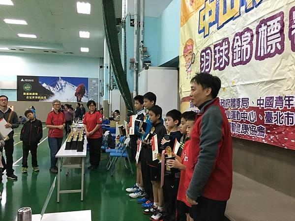 20171217中山校園盃羽球錦標賽_171231_0015.jpg