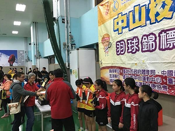 20171217中山校園盃羽球錦標賽_171231_0019.jpg